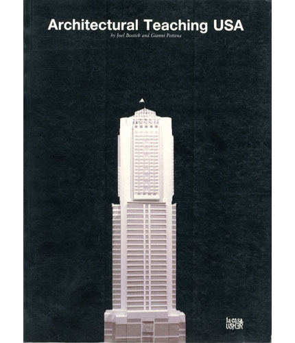 Architectural Teaching USA