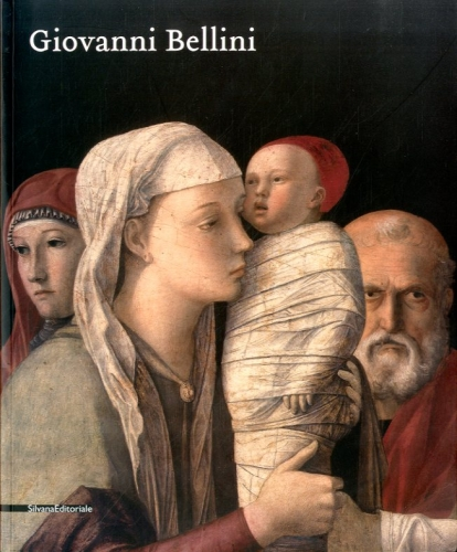(Bellini) Giovanni Bellini