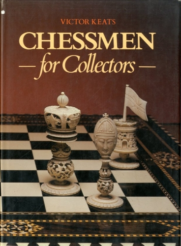 Chessmen for Collectors