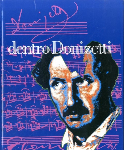 Dentro Donizetti