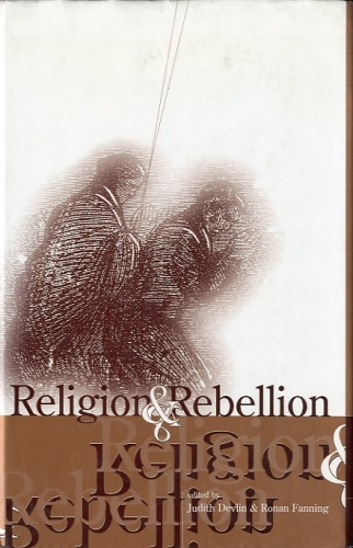 Religion & Rebellion