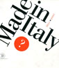 Made in Italy 1951-2001
