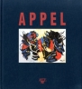 (Appel) Karel Appel