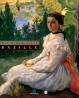 (Bazille) Frederic Bazille