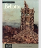 (Bellotto) L'opera completa del Bellotto