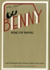 Benny king of swing