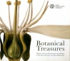 Botanical treasures