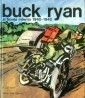 Buck Ryan al fronte interno 1940-1942