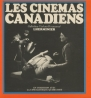 Les cinemas canadiens