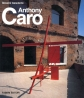 (Caro) Anthony Caro