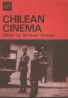 Chilean cinema
