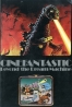 Cinefantastic. Beyond the Dream Machine