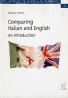 Comparing italian and english