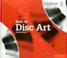 Best of Disc art