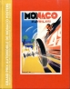 Grand Prix Automobile de Monaco Posters
