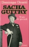Sancha Guitry