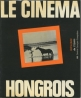 Le cinema hongrois