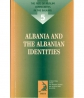Albania and the albanian identities