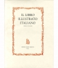 Il libro illustrato italiano