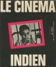 Le cinema indien