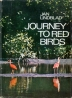 Journey to red birds