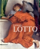 (Lotto) Lorenzo Lotto