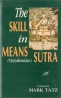 The Skill in Means Sutra