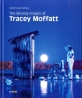 The moving images of Tracey Moffat