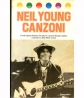 Neil Young canzoni