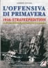 L'offensiva di primavera. 1916: Strafexpedition