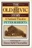 The Old Vic Story