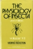 The physiology of insecta