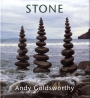 (Goldsworthy) Andy Goldsworthy. Stone