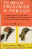 The Birds of Trinidad & Tobago