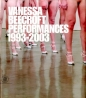 (Beecroft) Vanessa Beecroft performances 1993-003