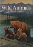 Wild Animals of North America